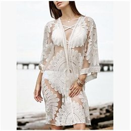 bc0f8a96466 Discount Sheer Summer Cardigans | Sheer Summer Cardigans 2019 on ...