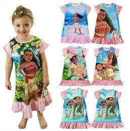 Craig ruhnke summer girl dresses