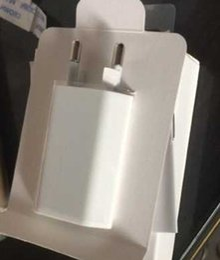 Wholesale Charger For Apple Iphone 5c - 10pcs Lot,Original Quality A1400 EU US Plug USB AC Power Charger Wall Adapter For iphone 6s 6 plus 5S 5C 5 4S10pcs Lot,Original Quality A140