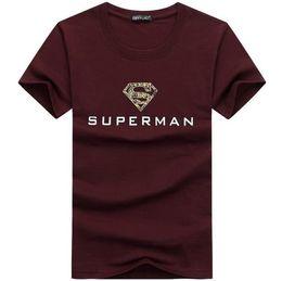 3D diamante uomo manica corta t shirt skateboard marchio di moda abbigliamento hip hop camisetas mens top streetwear tee shirt homme da