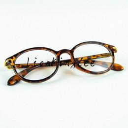 cd5684c3a6 Venta caliente Marca Diseño Eye Glasses Frames Mujeres Vintage Marcos Gafas  Ópticas Gafas Con Lente Transparente Oculos De Grau Feminino 2905 barato  diseños ...
