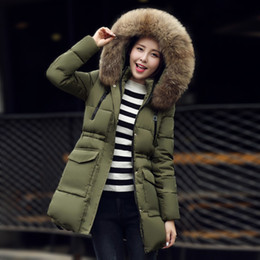 Cappotto con donna online cappuccio per sottile skin qT7aq1zw