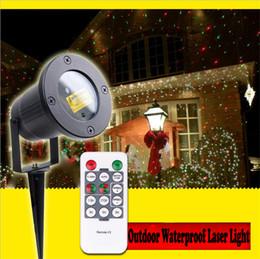 Weihnachtsbeleuchtung Mit Fernbedienung.Rabatt Fernbedienung Outdoor Weihnachtsbeleuchtung 2019