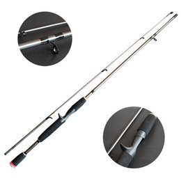Wholesale Special Gear - Special fishing rod M fishing 1.8 2.1 Straight shank Optional pole rod manufacturers fishing gear FREE SHIPPING