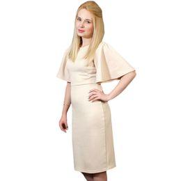Wholesale Tight Knit Dresses - Wholesale- New 2016 Women Casual Tight Dress Plus Size XL Women Dress Bat Sleeve Knit Autumn Dress European and American Women's Fashion