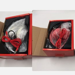 Wholesale Mp4 Free Shipping - Newset Popular Cheap S3 Wireless Headphones DHL Free Shipping