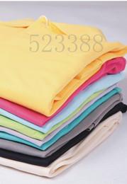 vêtements supérieurs Promotion Vêtements de marque de mode pour hommes La nouvelle chemise populaire européenne et américaine vêtement supérieur sans doublure de haute qualité chemise en coton perlé pour hommes 2017
