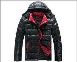 Wholesale Extra Rib - Wholesale- mens duck down jacket extra large color black plus size 2XL- 5XL6XL7XL8XL9XL10XL 11XL 12XL 13XL
