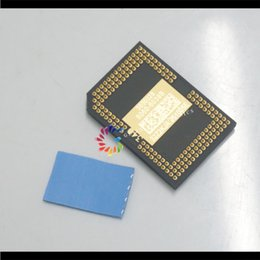Wholesale Dmd Chip For Projector - Wholesale- original new projector DMD chip 8060-6038B   8060-6039B 8060-6138B for DLP projector BS275 DS316