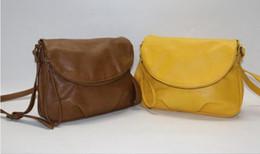 Wholesale Tas Casual - Women Messenger Bag Sacoche Femme Bolsos De Mujer Tas Ladies Crossbody Shoulder Cross Body Bags Sac A Main Handbags L4-2229