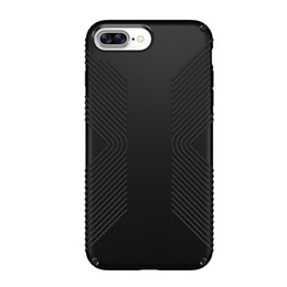 Wholesale white spokes - Speek Speak Luxury Case For Iphone 7 7 Plus Case Soft PC+TPU Material phone case Protector with Retail Package