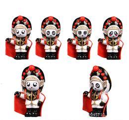 Wholesale Culture Masks - China culture opera mask,mask,small turn face mask