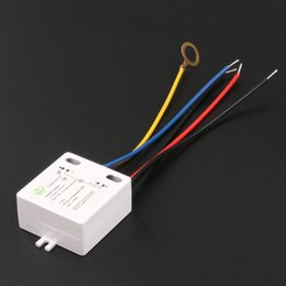 Control 4 Light Switches Bulk Prices Affordable Control 4 Light