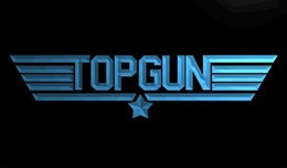 Wholesale Motion Gun - LS1410-b-Top-Gun-Movie-Logo-Bar-Decor-Neon-Light-Sign.jpg