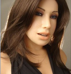 Canada réaliste poupée gonflable, amour beau corps pas cher pour les hommes mini nouvelle usine de dropship chinois distributeur silicone libre sexe une poupée vierge de sexe supplier blow ups dolls Offre
