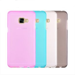 Wholesale Wholesale Oppo Mobile - OPPO R9S plUS mobile phone sets fro Xiaomi M5 following cases silicone soft shell and shell pudding coloured drawing or pattern material