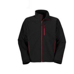 Wholesale Mens Designer Winter Jackets - Wholesale- 2017 New Selling Famous Brand Designer Classic Winter Men's Soft Shell Warm Jacket mens Windproof Fleece Face Jacket S-xxl hot