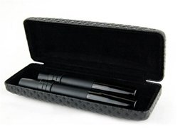 Wholesale 3d Lashes Unique - New Arrival 5223 5103 3D Unique Fiber Lashes Black color High quality 2pcs=1set DHL Free Shipping