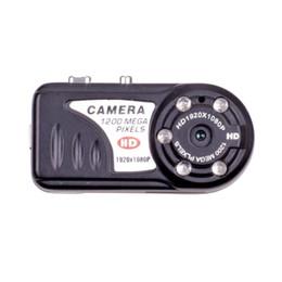 Wholesale Mini Camera Spy Thumb - Mini Thumb DV Full HD 1920*1080P hidden Camera Hidden DVR Camcorder Mini Pocket DV Recorder Spy Hidden camera PQ174