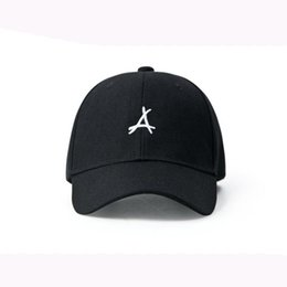 c6a703cb5d08f Design Snapback Caps Brand 6 Panel Unstructured Hat Black Travis Scott Hat  6 Panel Pray Dad Cap Free Shipping
