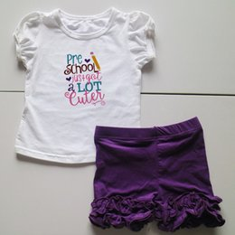 6941f1cbd School Outfits Summer Australia