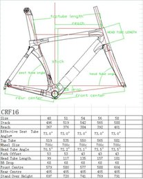 Wholesale Bicycle Frame 58cm - FutureBike S5 Carbon Road Bike Frame Free Shipping 48 51 54 56 58CM Bicycle Frame UD weave glossy matte finishing