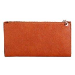 Wholesale Cheap Purses Handbags Sale - Hot Sale PU Leather Women Wallet 5 Colors Zipper Multifunction Long Wallets Ladies Clutch Handbag Cheap Coin Purse Card Holder