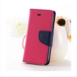 Wholesale Buy Leather Wallet - For iphone cases covers leather custom iphone case for iphone 6 6s plus bulk buy from china