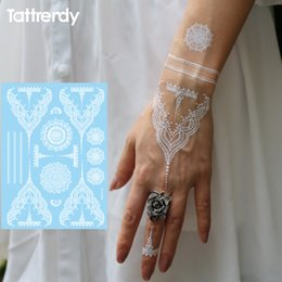 White Henna Wedding Coupons Promo Codes Deals 2019 Get Cheap