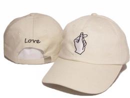 Wholesale Driver Hats - Hot sale clearance Stingy Brim Hats truck driver fast ball cap motorcycle baseball cap drake stadium Shared s hip-hop cap