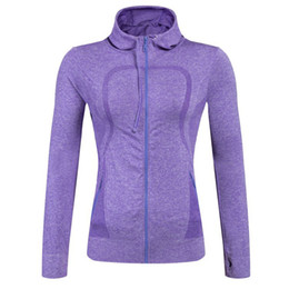 Wholesale Female Fitness Clothes - Retail Wholesale-Women Sports Trousers Running Pants Gym Female Clothes Trousers Elastic Fitness Pants Women have red blue Grey