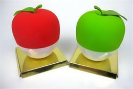Wholesale Lip Pumps - Big Lip Plumper Full Lip Enhancer Lips Plump Green Double or Red Single Lobbed Full Lip Pump Beauty Plumper Tool labios carnosos