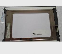 Canada LTM10C209A ventes lcd professionnelles pour écran industriel original PANNEAU D'AFFICHAGE LCD 10.4 INCH Garantie 90 Jours 100% Test Offre