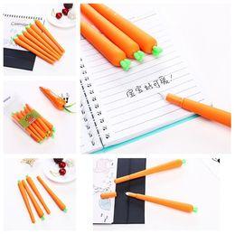 cheap neutral pens nereden nötr kalemler tedarikçiler