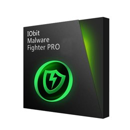 Wholesale Pc Serial Numbers - IObit Malware Fighter PRO 2 use 1 Year 1 PC with NO CD or BOX just Activate Serial Number