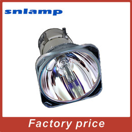 Wholesale Lamp For Projector Benq - Wholesale- High Quality Compatible Projector lamp 5J.J4105.001 bare Bulb for BenQ MS612ST