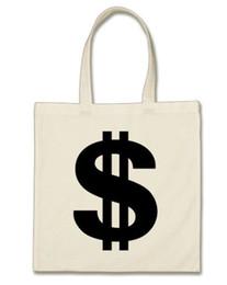 cremallera de la moda llevar estuche Rebajas venta caliente de la cremallera para bolsas de cosméticos, cajas de depósito de equipaje, bolsas, accesorios de alta calidad de la cremallera