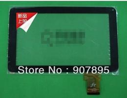 All'ingrosso-DPT 300-N3849M-A00-V1.0 300 N3849M A00 V1.0 da 9 pollici touchscreen capacitivo pannello touchscreen per tablet pc notando dimensioni e colore supplier tablet pc 9inch da pc del ridurre in pani 9inch fornitori