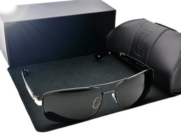 f7fefc876a product full Promo Codes - Brand classical Sports Polarized sunglasses  Holiday fashion 2018 sunglasses men sun
