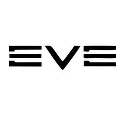 Wholesale Art Online Games - New Style For Eve Online Game Car Styling Vinyl Decal Personality Sticker Jdm Car Window Accessories Art Graphics