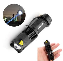 jäger taschenlampe Rabatt Wasserdichte led taschenlampe q5, mini super helle taktische taschenlampe mit 3 modi, beste werkzeuge zum wandern, jagen, angeln und camping