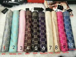 Wholesale Print Scarves - Top Silk Cotton Winter Scarf Women Brand Big Size180*70CM Scarves Women Pashmina Infinity Scarf Women Thin Shawls 10 colors chose