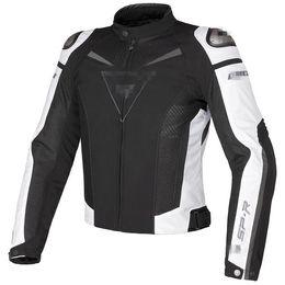 Wholesale Men Super Speed - Free shipping Motorcycle Jacket Racing Super Speed Textile Motorcycle Jacket summer models mesh fabric coat windproof White Black red blue 4