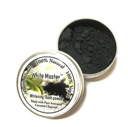Wholesale Oral Kit - Oral Whitening Tooth Bamboo Activated Charcoal Powder Decontamination Tooth Yellow Stain Smoke Tooth Stain Bad Breath Oral Care