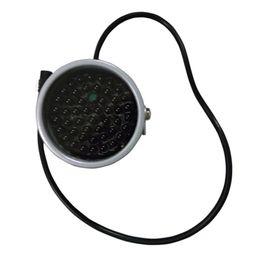 Wholesale 48 Led Ir Illuminator - 940NM Invisible illuminator Infrared 48 LED IR Lights For Security Camera Illuminator Fill Assist Night Vision 940NM infrared 48 IR Light