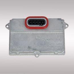 Wholesale D2c Hid - Hella Xenon HID Ballast OEM 5DV 008 290-00 Headlight Unit Igniter D2S