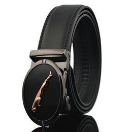 Top fashion mens ceinture en cuir véritable style européen marque hommes wasistband haute quallity marque luxe cowskin ceinture avec logo de la marque ? partir de fabricateur