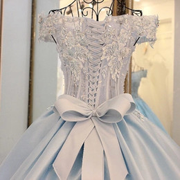 Wholesale Long Cut Out Prom Dresses - NEW Evening Dresses 2016 Square Long Sleeves Prom Dresses By Zuhair Murad Formal Dresses Evening Wear Appliques Lace Party Gowns
