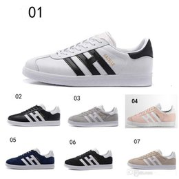 bdc08ad9b54 Chaussures de sport de mode de la mode de la supermarché la plus récente de  2017