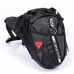 Wholesale Drop Leg Bags - Hot Factory wholesale!!! Drop Leg bag Motorcycle bag Knight outdoor package Multifunctional bag 3 models